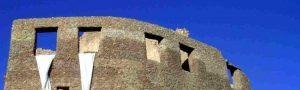 Fort Shali
